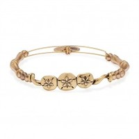 Alex and Ani | New Arrivals