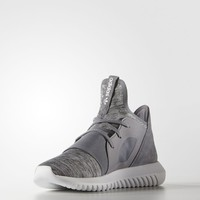 adidas Tubular Defiant Shoes - Grey | adidas US