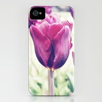 Attention iPhone Case by Beth Thompson   Society6