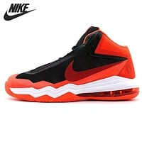 Men's Basketball Shoes Sneakers