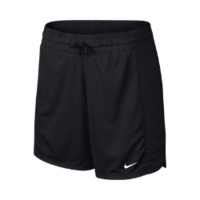 Nike Knit Long Women's Training Shorts