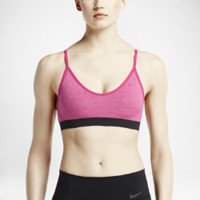 Nike Pro Indy Women's Sports Bra
