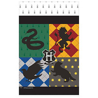 Harry Potter Table Cover
