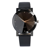 Elegant Mens Watch