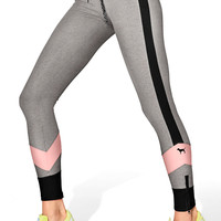 Campus Legging - PINK - Victoria's Secret