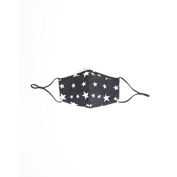 Seeing Stars Protective Mask