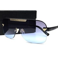 Armani Eyeglasses Glasses Sunglasses