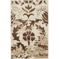 French Country Area Rugs Sale   Wayfair