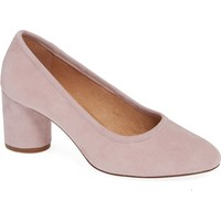 Madewell The Reid Pump (Women) | Nordstrom