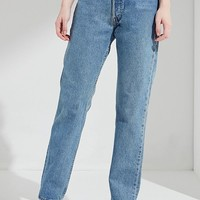 Vintage Levi's 501/505 Jean | Urban Outfitters