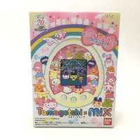 [NEW] Tamagotchi m!x Sanrio Characters m!x Ver. Japan 2017 – JAPAN YOU WANT