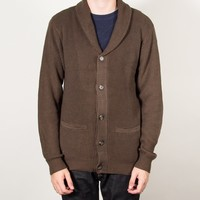 Kolby JAMIE SHAWL CARDIGAN | Boathouse Stores