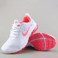 Trendsetter Nike Air Max Tavas Pse  Fashion Casual Sneakers Sport Shoes