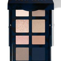 Limited Edition Navy & Nude Eye Palette