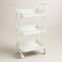 Home Office Accessories and Organization Storage | World Market