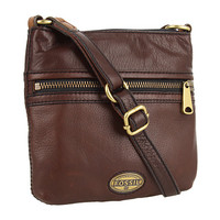 Fossil Explorer Mini - Zappos.com Free Shipping BOTH Ways
