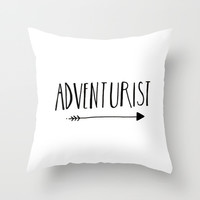 Popular Throw Pillows | Page 12 of 84