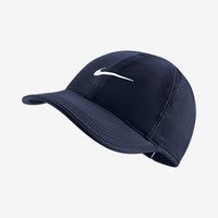 Nike Featherlight Adjustable Hat. Nike.com