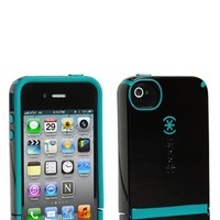 Speck 'Candyshell FLIP' iPhone 4 & 4s Case