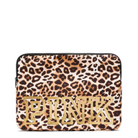 Laptop Sleeve - PINK - Victoria's Secret