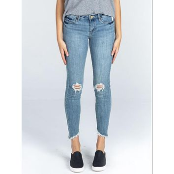 Articles of Society Suzy Jeans