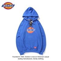 Wholsale Dickies hoodie sweater Dickies t-shirts Dickies coat