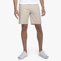 Johnnie-O - Wyatt Shorts