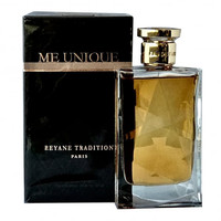 Me Unique By Reyane Tradition For Men