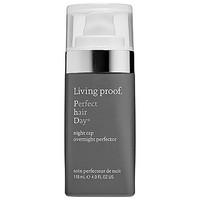 Perfect Hair Day® Night Cap Overnight Perfector - Living Proof | Sephora