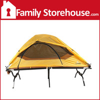Outfitter XXL Quick Tent