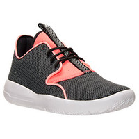 Girls' Grade School Jordan Eclipse (3.5y-9.5y) Basketball Shoes | Finish Line