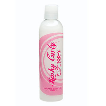 Kinky-Curly Knot Today Conditioner   Walgreens