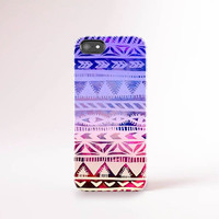 iPhone 6 Case Aztec iPhone 6 Plus Case Rubber iPhone 6 Neon Hipster iPhone Cases Bright Samsung Galaxy S6 Case Rubber TPU iPhone Case