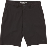 CROSSFIRE X SUBMERSIBLES SHORTS