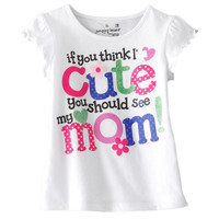 Kids Boys Girls Baby Clothing Products For Children = 4457798148