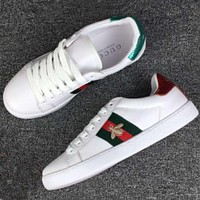 "shosouvenir ""Trending Fashion Casual Sports Shoes"