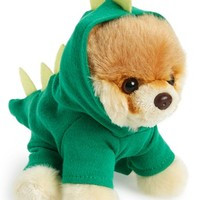 Gund 'Itty Bitty Boo - Rex' Stuffed Animal