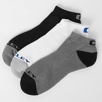 Oakley Performance Basic Socks