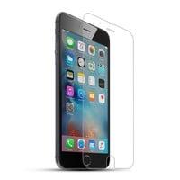 Hight Quality Tempered Glass Film Screen Protector for Iphone 5s 6 6s Plus