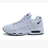 Men Nike Air Max 95 Sneakers Sport Shoes