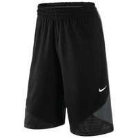 Nike LeBron Chainmail Shorts - Men's