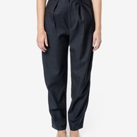 Nimura Pants in Midnight