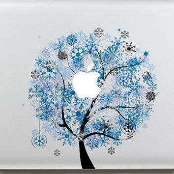 Apple decal macbook pro decals macbook air decal skin macbook pro decal vinyls macbook decals sticker Avery mac decals Apple Mac Decal