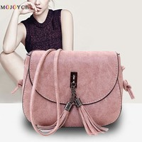 Small Flap Shoulder Crossbody Bags Designer Brand Ladies Clutch Hand Bags High Quality PU Leather Women Messenger Bags