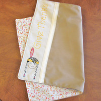 Thanksgiving Place Mat Set, Child Thanksgiving Ideas, Kid Table Ideas, Kid Table, Thanksgiving Table Ideas, The Kids Table,
