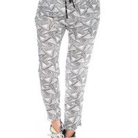 Sport It Out Track Pants
