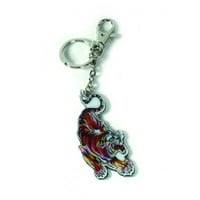 Ed Hardy Keychain Your favorite online gift shop!