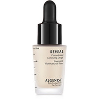 REVEAL Concentrated Luminizing Drops, Pearl | Ulta Beauty