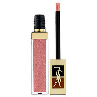 Sephora: Yves Saint Laurent : GOLDEN GLOSS - Shimmering Lip Gloss : lip-gloss