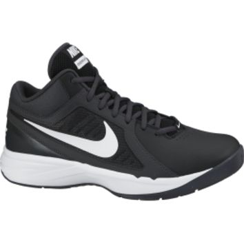 Nike Women's Overplay VIII Basketball Shoes | DICK'S Sporting Goods